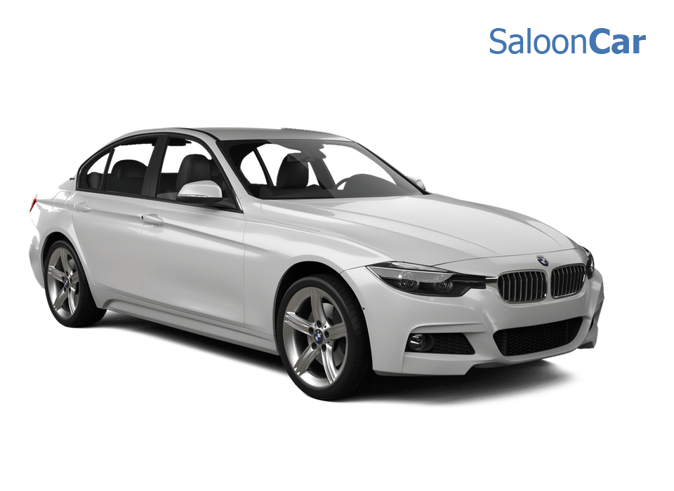 Hire a saloon car with Edinburgh Car Rental.